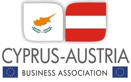 Cyprus-Austria Business Association